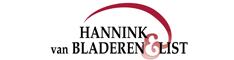 Hannink van Bladeren & List